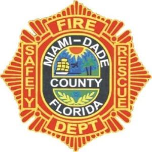 miami-dade-fire-rescue-300x300