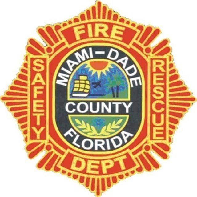 miami-dade-fire-rescue