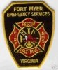 thumb_Fort_Myer_VA