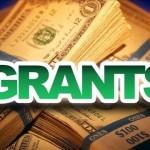 hazmat grants