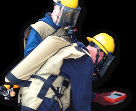 hazardous-readings-REAListic-Training1