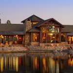 Sunriver resort - Oregon HazMat Conference
