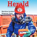 maritime hazmat training