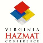 Virginia HazMat Conference