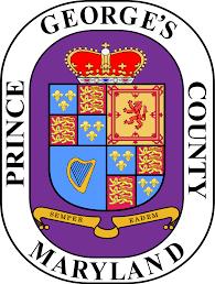 princegeorges