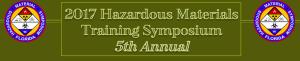 florida-hazmat-symposium