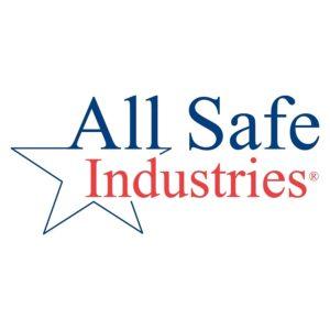 All Safe Industries hazsim